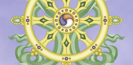 1 – La tradizione buddista: etica, compassione, saggezza